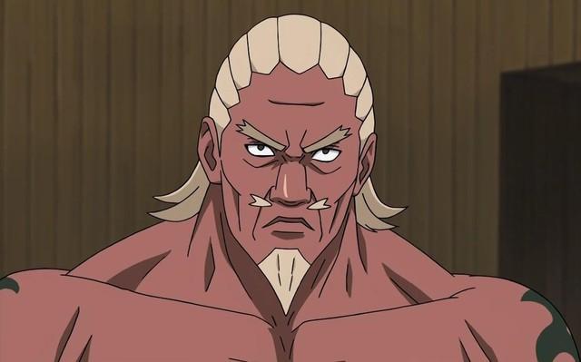 Naruto: Susanoo rất mạnh vẫn có thể bị phá hủy, đây là 10 nhân vật có thể làm được điều này - Ảnh 3.