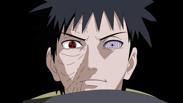 Sắp xếp sức mạnh của các thành viên tổ chức khủng bố Akatsuki trong Naruto (Phần 2) - Ảnh 6.