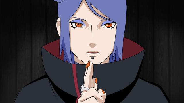Sắp xếp sức mạnh của các thành viên tổ chức khủng bố Akatsuki trong Naruto (Phần 2) - Ảnh 2.