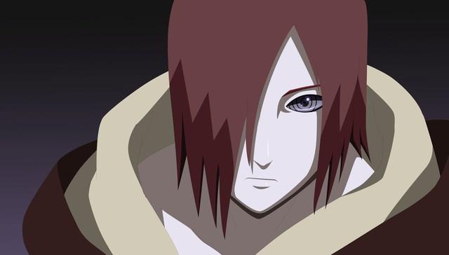 Naruto: 11 nhân vật có thể sẽ không bị ảnh hưởng bởi Tsukuyomi vĩnh cửu - Ảnh 9.