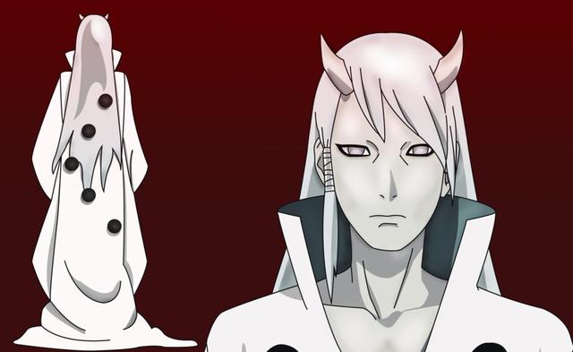 Naruto: 11 nhân vật có thể sẽ không bị ảnh hưởng bởi Tsukuyomi vĩnh cửu - Ảnh 3.
