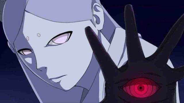Naruto: 11 nhân vật có thể sẽ không bị ảnh hưởng bởi Tsukuyomi vĩnh cửu - Ảnh 5.