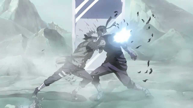 """10 sự thật ít ai biết về Zabuza Momochi - """"con quỷ làng Sương Mù"""" trong series Naruto - Ảnh 8."""