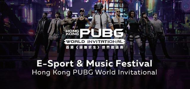 Tổng kết 2 ngày thi đấu của Refund Gaming qua từng round đấu tại giải PUBG HongKong - Ảnh 1.