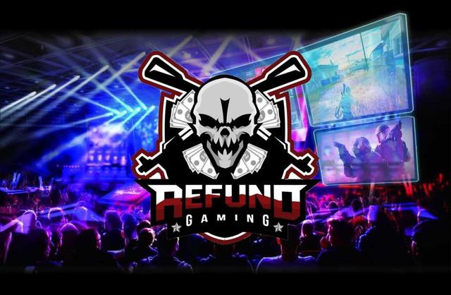 Tổng kết 2 ngày thi đấu của Refund Gaming qua từng round đấu tại giải PUBG HongKong - Ảnh 3.