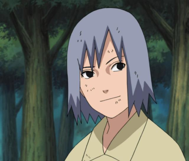 Top 10 thành viên mạnh nhất tổ chức Anbu của Làng Lá trong Naruto - Ảnh 4.