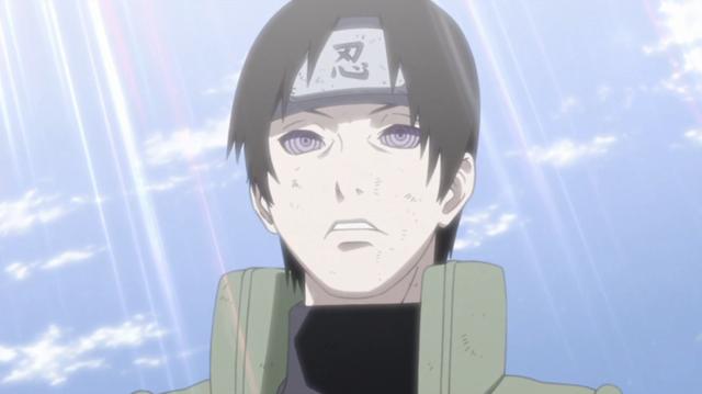 Top 10 thành viên mạnh nhất tổ chức Anbu của Làng Lá trong Naruto - Ảnh 6.