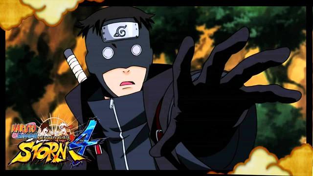 Top 10 thành viên mạnh nhất tổ chức Anbu của Làng Lá trong Naruto - Ảnh 7.