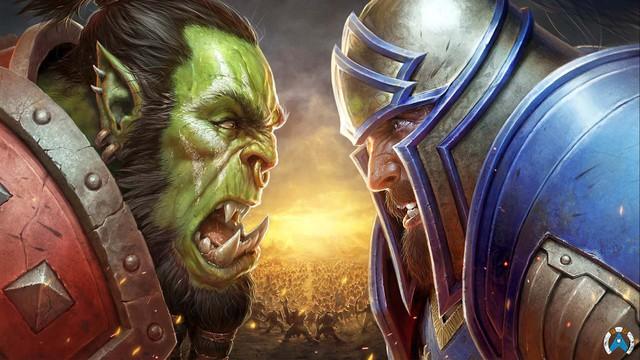 Xếp hạng các phiên bản World of Warcraft đã phát hành trong 14 năm qua - Ảnh 5.