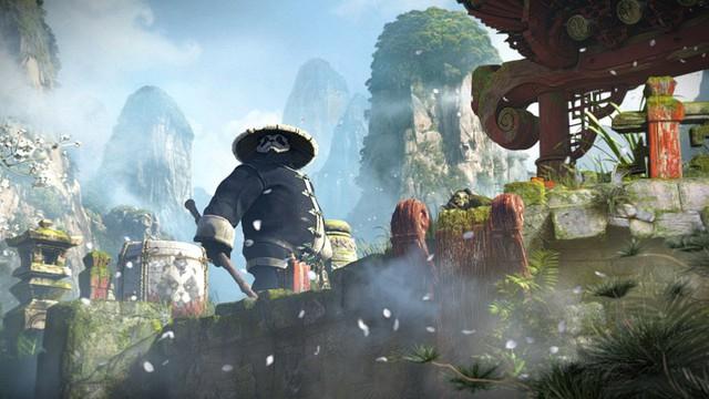 Xếp hạng các phiên bản World of Warcraft đã phát hành trong 14 năm qua - Ảnh 6.
