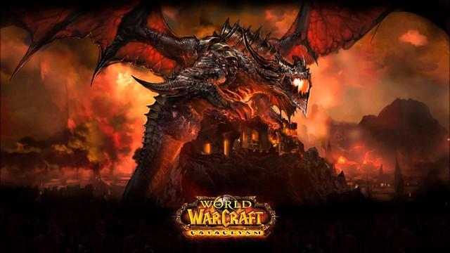 Xếp hạng các phiên bản World of Warcraft đã phát hành trong 14 năm qua - Ảnh 7.