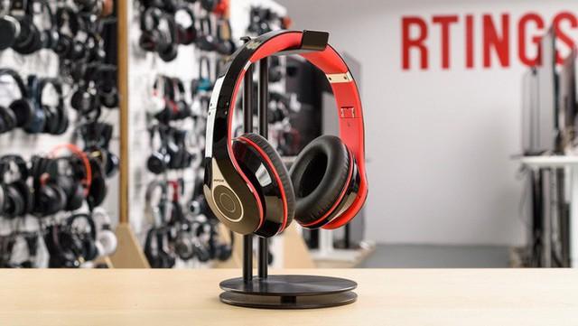 Top 5 tai nghe trong tầm giá 1 triệu đang bán chạy nhất trên Amazon và cực đáng để tham khảo - Ảnh 1.