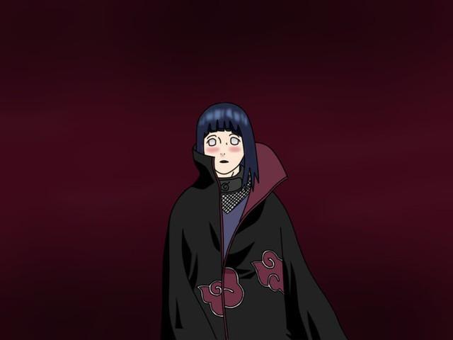 Vui là chính: Khi các nhân vật chính diện tham gia vào tổ chức Akatsuki sẽ như thế nào? - Ảnh 8.