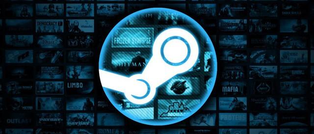 Lần đầu tiên trong lịch sử, Valve cho phép một tựa game 18+ được bán trên Steam - Ảnh 2.