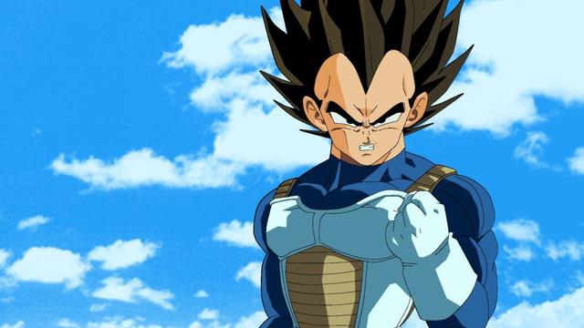 Tại sao Vegeta được đánh giá là nhân vật thú vị hơn cả Songoku trong series Dragon Ball? - Ảnh 5.