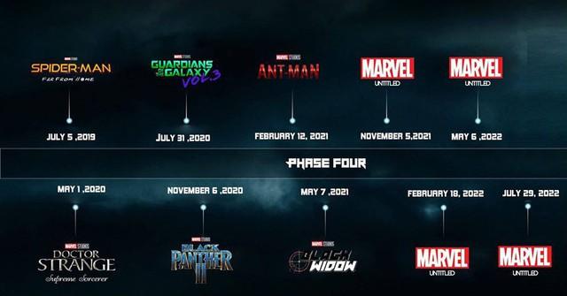 Offline Spider-Man tại Hà Nội: Không những được chơi thử game còn tiết lộ cả loạt phim sắp ra mắt của Marvel - Ảnh 2.