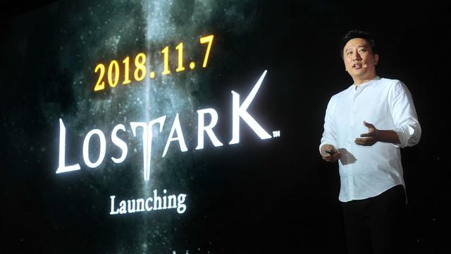 Game online đáng mong chờ nhất thế giới Lost Ark cuối cùng cũng đã có ngày ra mắt - Ảnh 2.