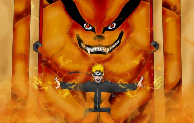 10 sự thật thú vị về thuật Triệu Hồi - một nhẫn thuật mạnh mẽ bậc nhất Naruto - Ảnh 8.