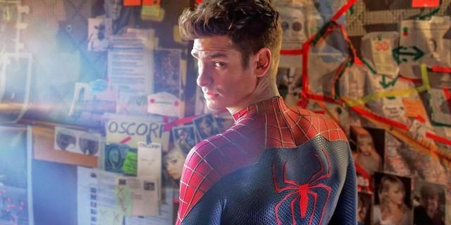 8 bộ phim siêu anh hùng dự kiến được ra rạp vào năm nay nhưng bị lùi lịch vì những lý do đáng tiếc - Ảnh 1.