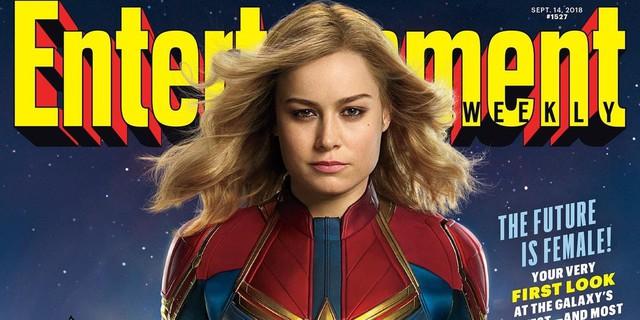 8 bộ phim siêu anh hùng dự kiến được ra rạp vào năm nay nhưng bị lùi lịch vì những lý do đáng tiếc - Ảnh 4.