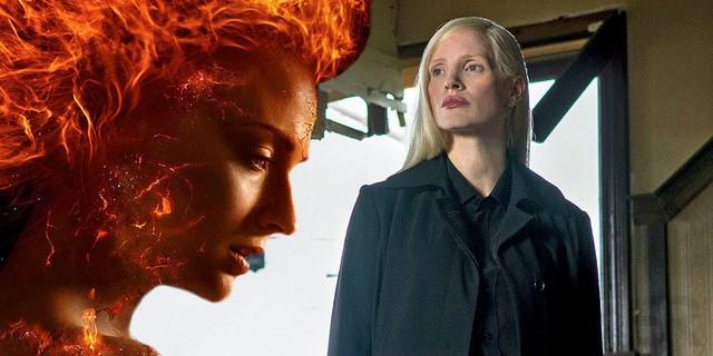 8 bộ phim siêu anh hùng dự kiến được ra rạp vào năm nay nhưng bị lùi lịch vì những lý do đáng tiếc - Ảnh 5.