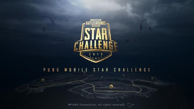 PUBG Mobile xuất hiện giải đấu siêu khủng có tổng giải thưởng lên tới 14 tỷ đồng - Ảnh 1.
