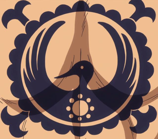 Giả thuyết One Piece 919: Phải chăng vợ của Oden đã dự đoán sự xuất hiện của Băng Mũ Rơm tại Wano Quốc cách đây... 20 năm? - Ảnh 2.