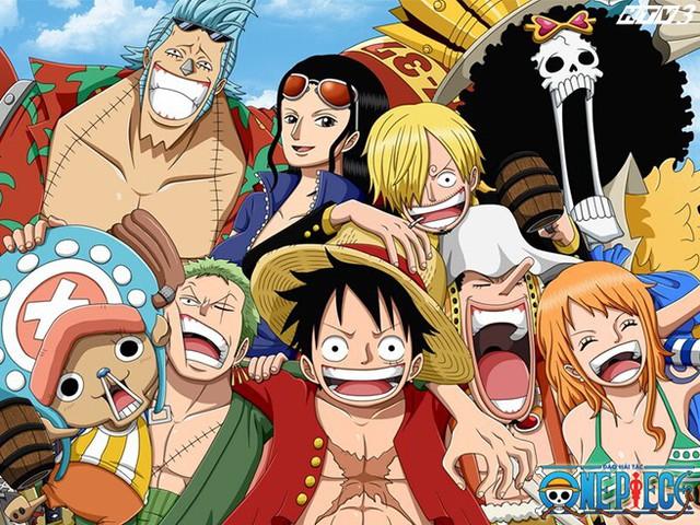 Giả thuyết One Piece 919: Phải chăng vợ của Oden đã dự đoán sự xuất hiện của Băng Mũ Rơm tại Wano Quốc cách đây... 20 năm? - Ảnh 4.