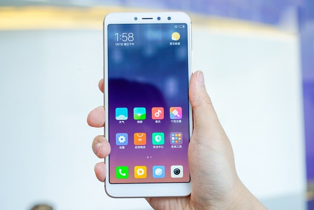 3 smartphone giá rẻ chiến Võ Lâm Truyền Kỳ 1 Mobile 3-smartphone-gia-re-chien-phe-phe-vo-lam-truyen-ky-1-mobile-1-15382257047041461389250