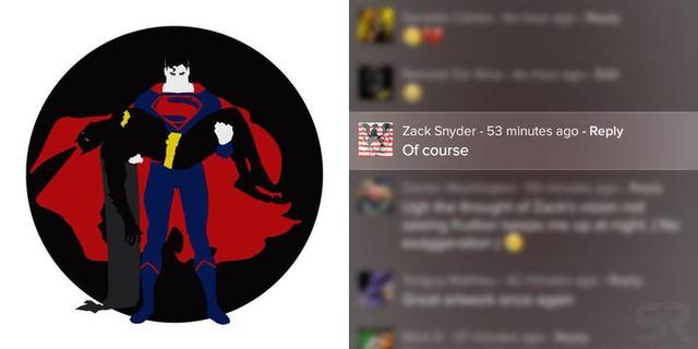 Đạo diễn Justice League xác nhận Batman sẽ chết trong kế hoạch của DCEU nguyên gốc của mình - Ảnh 1.