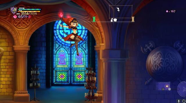 Sau Final Fantasy Type-0, đến lượt tựa game JRPG đình đám Odin Sphere Leifthrasir cũng được Việt hóa hoàn chỉnh 100% - Ảnh 7.
