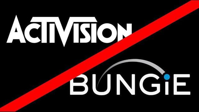 Cha đẻ Destiny chính thức rời khỏi Activision Blizzard - Ảnh 1.