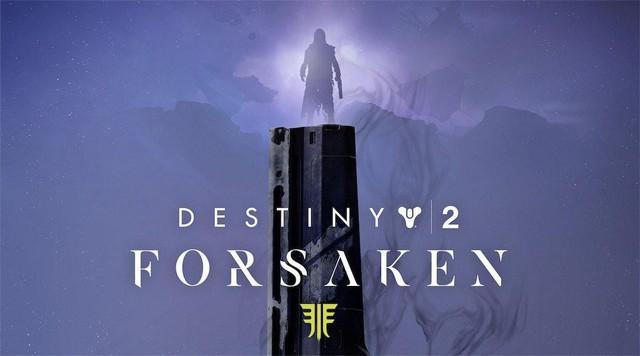 Cha đẻ Destiny chính thức rời khỏi Activision Blizzard - Ảnh 2.