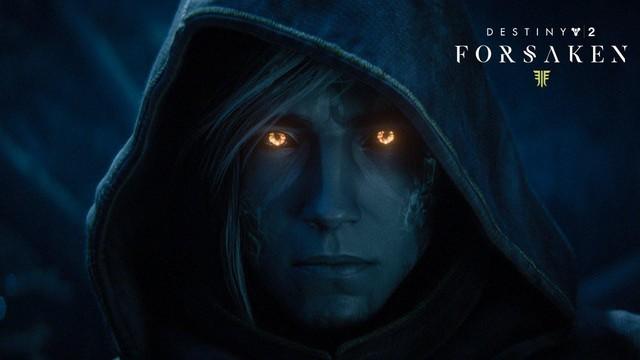 Cha đẻ Destiny chính thức rời khỏi Activision Blizzard - Ảnh 6.