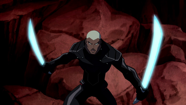 Cơn sốt Aquaman chưa tan, fan cuồng DC đã bắt đầu mong ngóng 5 điểm sáng mới từ phần 2 - Ảnh 1.
