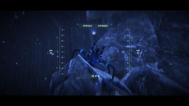 [Retro Review] Crysis – Một vẻ đẹp chưa hoàn hảo - Ảnh 8.