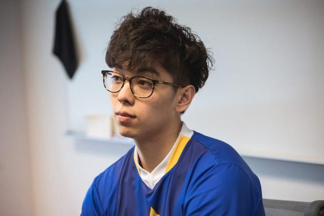 LMHT: Top 5 game thủ đáng xem nhất giải đấu LCS Mùa Xuân 2019 - Ảnh 2.