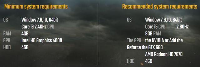 Phiên bản miễn phí lại còn nhẹ nhàng PUBG Lite đã chính thức cho game thủ đăng ký, game thủ Việt còn chờ gì nữa nhỉ? - Ảnh 2.