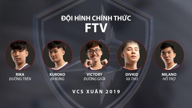 HLV Huỳnh Phương Cảm thấy rất vui vì chiến thắng trước CR, vui vì tụi nhỏ đã biết chơi game - Ảnh 2.