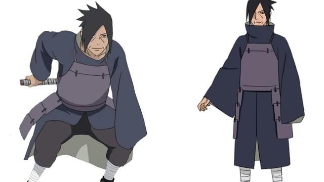 Naruto: Top 10 tộc nhân Uchiha mạnh nhất trong lịch sử từ trước đến nay - Ảnh 3.