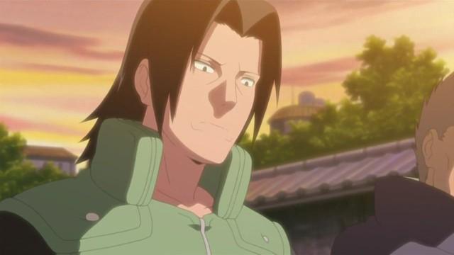 Naruto: Top 10 tộc nhân Uchiha mạnh nhất trong lịch sử từ trước đến nay - Ảnh 4.