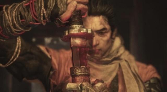 Vì sao Sekiro Shadows Die Twice lại được đánh giá cao hơn Dark Souls? - Ảnh 9.