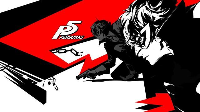 Atlus chính thức công bố Persona 5 R với nhiều bí mật ẩn giấu - Ảnh 4.