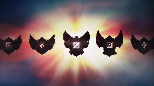 LMHT: Riot tiết lộ thời điểm ra mắt chính thức và phần thưởng của Xếp Hạng Theo Vị Trí - Ảnh 4.