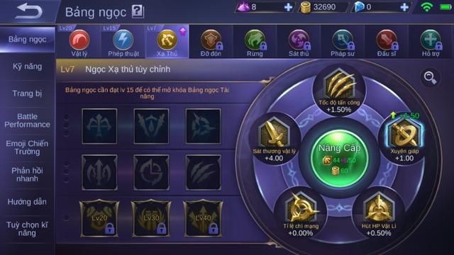 Đánh giá Mobile Legends: Bang Bang - Món ngon vừa miệng mà ai cũng nên thử - Ảnh 9.