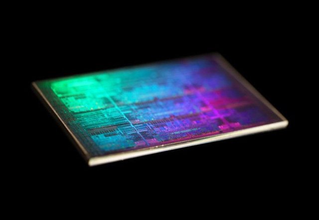 Intel ra mắt chip xử lý Core i9-9990XE, 14 nhân, 28 luồng, tốc độ lên tới 5GHz, chỉ bán qua hình thức đấu giá - Ảnh 1.