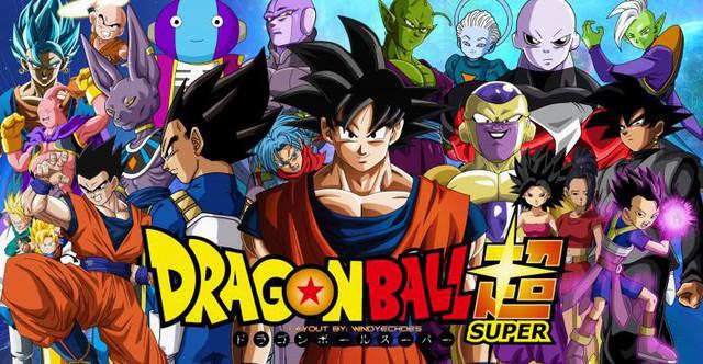 Dragon Ball Super sắp quay trở lại? Goku và đồng bọn sẽ chiến đấu với Broly hay siêu trùm phản diện mới? - Ảnh 1.