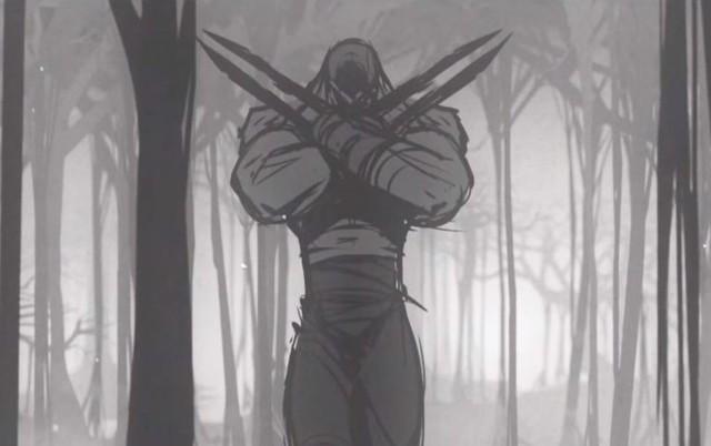 LMHT: Sau Ashe, Zed và Lux sẽ là hai nhân vật tiếp theo được Marvel chấp bút ra mắt truyện tranh riêng - Ảnh 2.