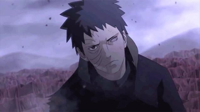 Trong Naruto và Boruto, các thanh niên tên To toàn thuộc hàng khủng cả - Ảnh 4.