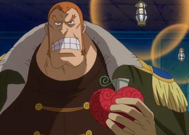 One Piece: 10 thông tin thú vị xung quanh X-Drake, Siêu tân tinh Khủng long dưới trướng Kaido - Ảnh 1.